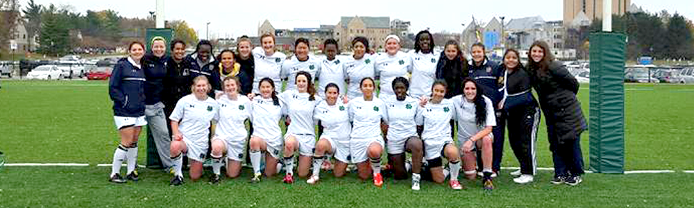 notre_dame_recsports_women_s_rugby_10