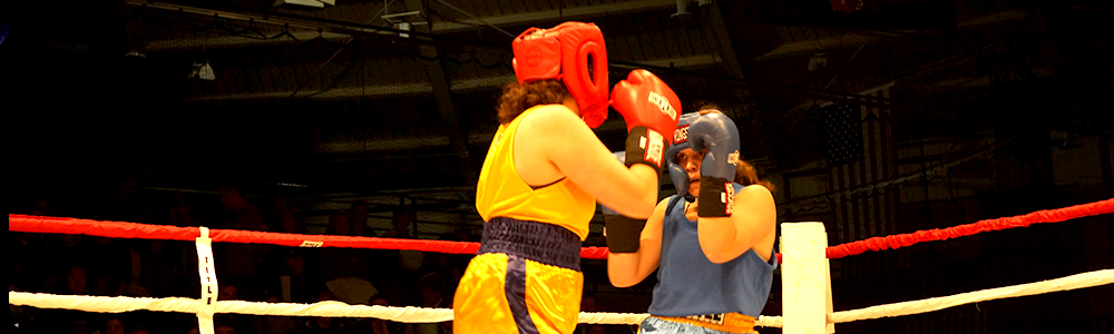 notre_dame_recsports_baraka_bouts_featured_image_v3