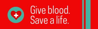 notre_dame_recsports_give_blood_safe_a_life