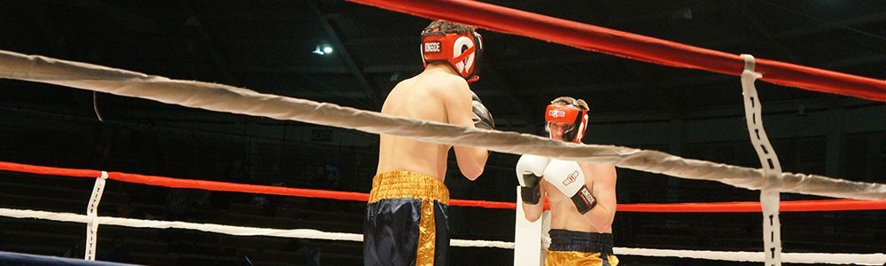 Notre Dame Recsports Bengal Bouts Spring 2016 Featured Image2