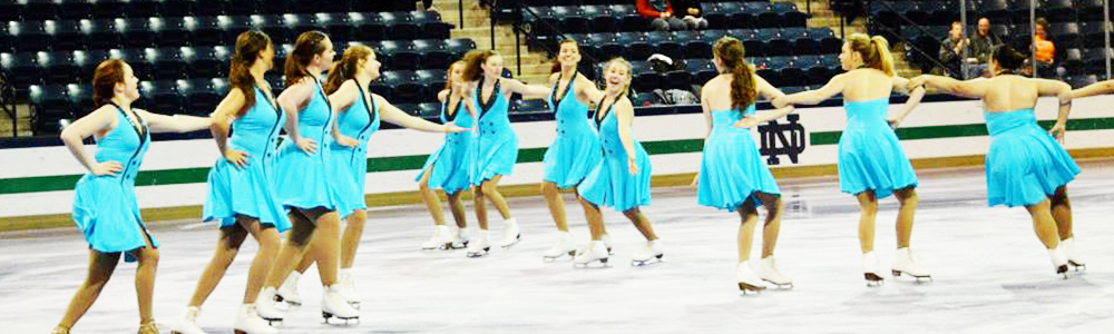 notre_dame_recsports_womens_figure_skating_spring_2016_featured_image