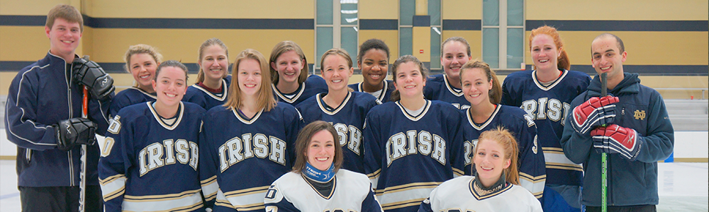 notre_dame_recsports_womens_ice_hockey_spring_2016_featured_image