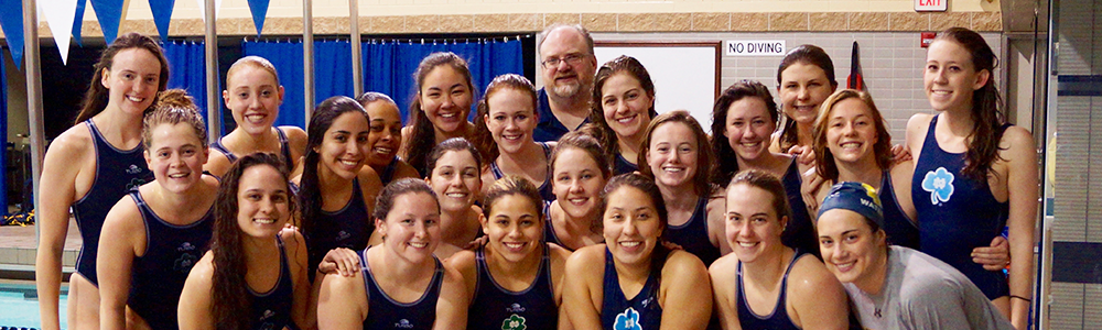 notre_dame_recsports_club_sports_womens_water_polo_spring_2016_featured_image