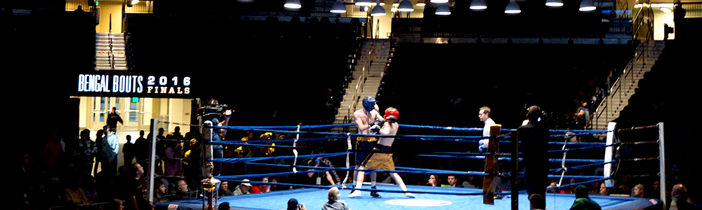notre_dame_recsports_club_sports_bengal_bouts_spring_2016_featured_image