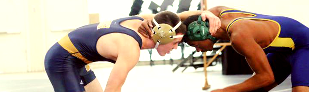 notre_dame_club_sports_wrestling_club_spring_2016_featured_image