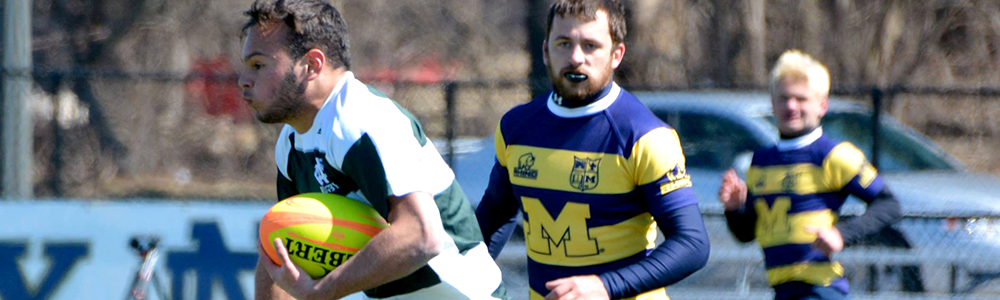 notre_dame_recsports_club_sports_mens_rugby_solo_spring_2016_featured_image