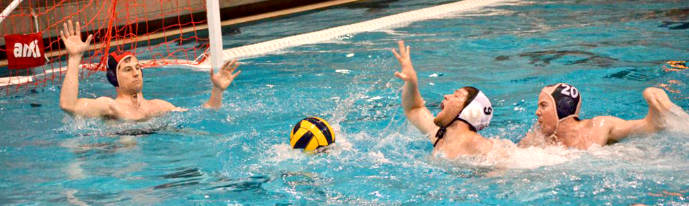 notre_dame_recsports_club_sports_mens_water_polo_spring_2016_featured_image