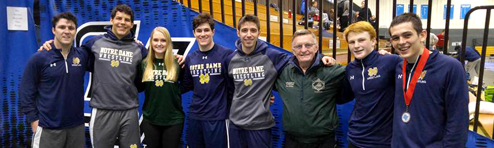 notre_dame_recsports_club_sports_mens_wrestling_nationals_spring_2016_featured_image