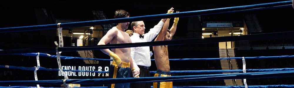notre_dame_recsports_club_sports_bengal_bouts_champions_spring_2016_featured_image