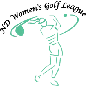notre_dame_women_s_golf_league_logo