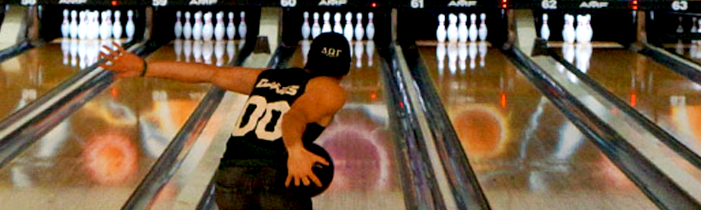 Notre Dame Recsports Coed Bowling Close Spring 2016 Featured Image