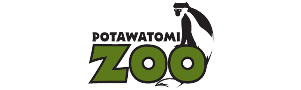 Notre Dame Recsports Family Fundays Summer 2016 Potawatomi Zoo Adventure Featured Image