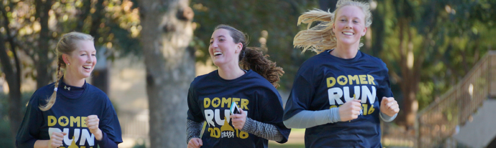 Nd Recsports Domer Run 2016 Featured Image