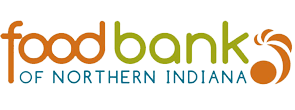Food Bank Of Northern Indiana Logo Final
