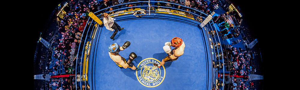 notre_dame_recsports_bengal_bouts_spring_2016_featured_image3