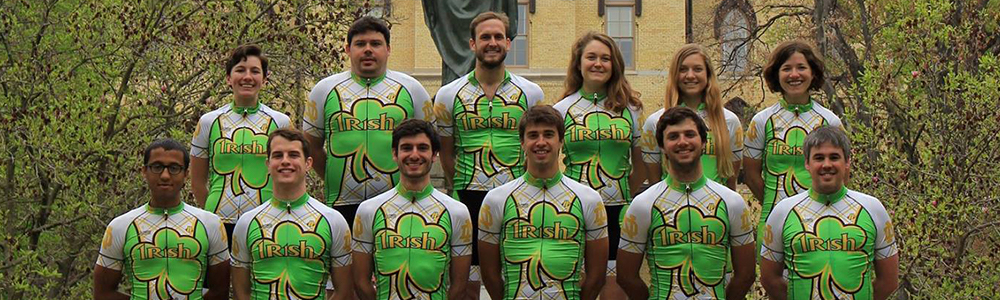 notre_dame_recsports_coed_cycling_team_spring_2016_featured_image
