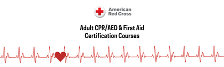 Notre Dame Recsports American Red Cross Cpr First Aid Featured Image
