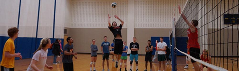 Volleyball Featured Image2