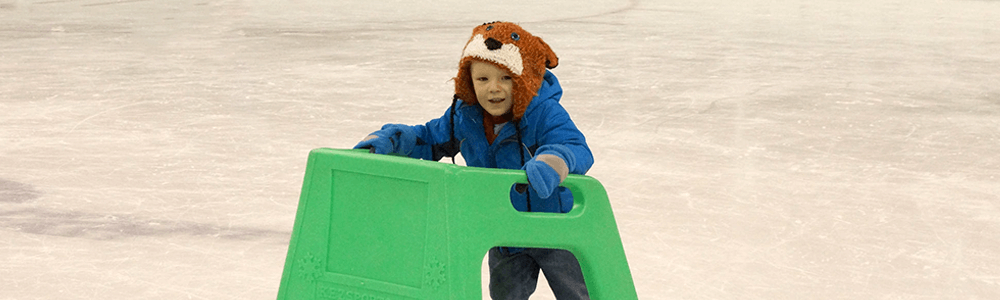 Notre Dame Recsports Damily Fundays Family Skate Fall 2017 Featured Image