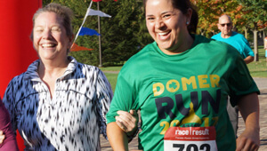 Domer Run 2017 Small 1