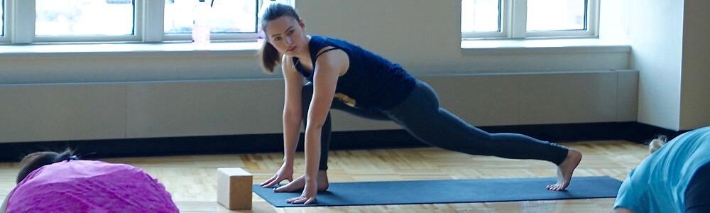 Yoga Core Maxine S Class 1000 X 300 1