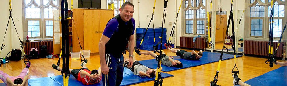 Fitness Instructor Photo Mac 1000 X 300 Copy