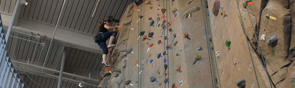 Climbing Bouldering Wall Featured Image 1000 X 300 2