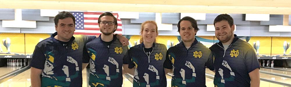 Coed Bowling Featured Image 1000 X 300
