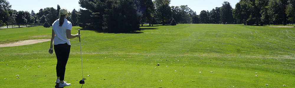 Notre Dame Recsports Intamural Golf Featured Image 1000 X 300