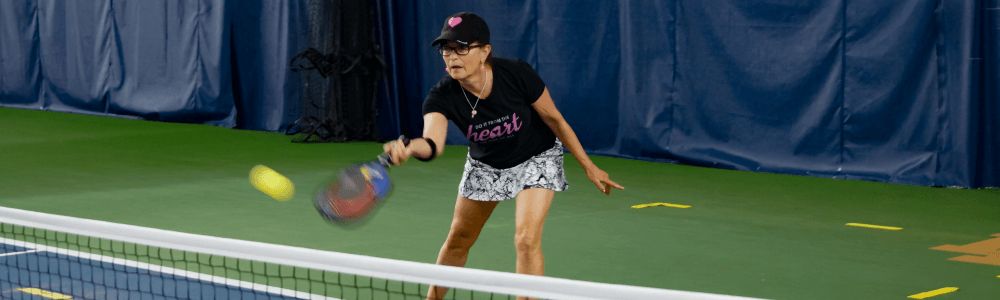 Instructional Sumer 2019 Pickleball 1000 X 300