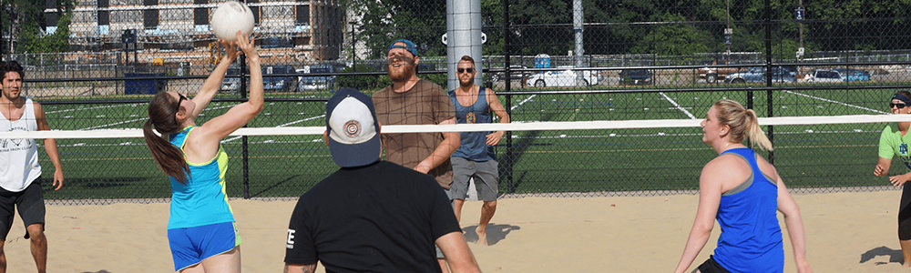 Sand Volleyball Summer 2018 Featured Image 1000 X 300 2