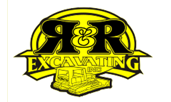 R R Escavating Logo 333 X 200 Px