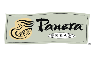 Panera Bread 333 X 200 Domer Run