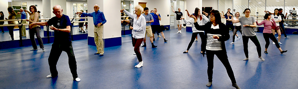 Notre Dame Recsports Instructional Series Tai Chi 1000x300 Featured Image