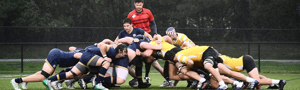 Notre Dame Recsports Club Sports Men S Rugby Featured Image 1000x300