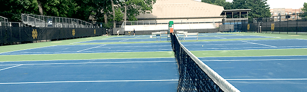Recsports Tennis Registration Featured Image 1000 X 300 Px
